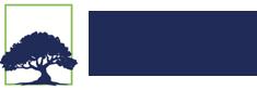 Raleigh Educational Coaching Logo